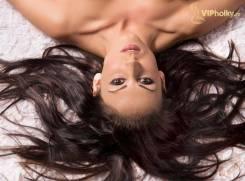 Viviane-2